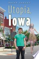 Utopia  Iowa