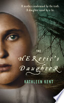 The Heretic s Daughter