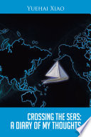 download ebook crossing the seas pdf epub