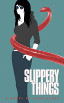Slippery Things Book PDF