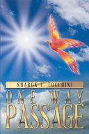 download ebook one way passage pdf epub