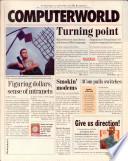 May 27, 1996