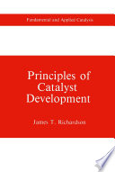 Principles of Catalyst Development
