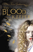 Blood Keeper