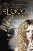 Blood Keeper