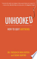 Unhooked Pdf [Pdf/ePub] eBook