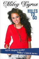 Miles to Go Autobiography Complete With A New