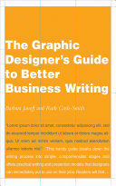 download ebook the graphic designer\'s guide to better business writing pdf epub