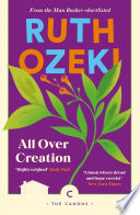 Ebook All Over Creation Epub Ruth Ozeki Apps Read Mobile