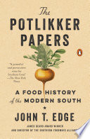 The Potlikker Papers Book PDF