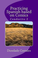 Practicing Spanish Based on Comics - Condorito 2