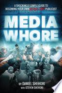 Media Whore
