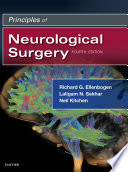 Principles Of Neurological Surgery E Book