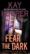 Fear The Dark : author, an scu team investigates a...