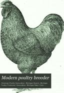 Modern Poultry Breeder