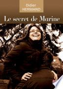 Le secret de Marine