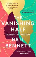 The Vanishing Half Book PDF