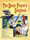 The Banjo Player s Songbook