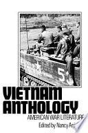 Vietnam Anthology