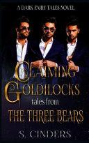 Claiming Goldilocks Book PDF