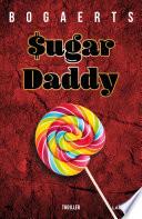 Sugar Daddy