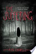 The Suffering Book PDF