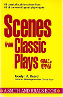 Scenes from Classic Plays, 468 B.C. to 1970 A.D.