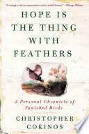 Hope Is the Thing with Feathers Book PDF
