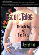 Escort Tales