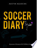 SOCCER DIARY  My preview of 38 weeks of EPL FOOTBALL 2014 15
