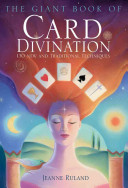 The Giant Book of Card Divination