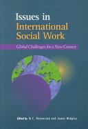 Issues in International Social Work