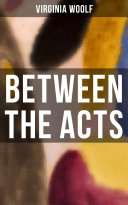 download ebook between the acts pdf epub