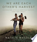 We Are Each Other s Harvest Book PDF