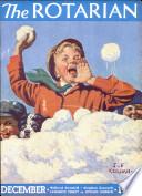 Dec 1938