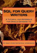 SQL for Query Writers Rookie to Superstar