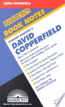 Charles Dickens s David Copperfield
