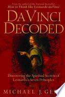 Da Vinci Decoded