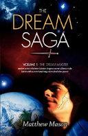 The Dream Saga