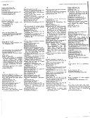 Gardeners Chronicle   Gardening Illustrated