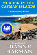 Murder In The Cayman Islands
