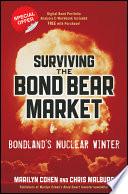 Surviving the Bond Bear Market