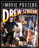 The Movie Posters of Drew Struzan And Heroic In The Face Of A
