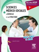 Sciences m  dico sociales Bac Pro ASSP 1e
