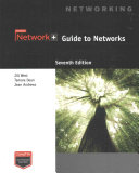 CompTIA Network  Guide to Networks