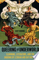 Queering the Underworld