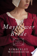 The Mayflower Bride Book PDF