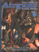 Blue Book of Airguns