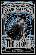 download ebook necromancing the stone pdf epub