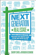 Next Generation Real Estate